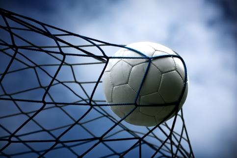 Futebol-Bola