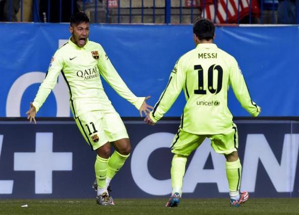 t_140156_em-bela-jogada-iniciada-por-messi-neymar-garantiu-o-empate